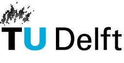 PhD in computational statistics, Delft University of