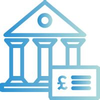 Case study of bank reconciliation statement